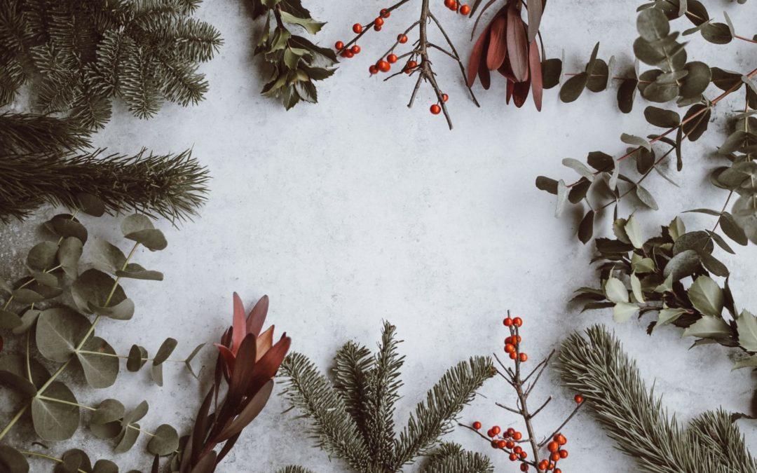 Magie de Noël aux Sables-d'Olonne